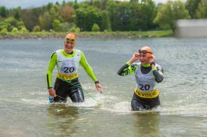 SwimRunHof JBake (10)