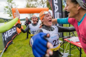 SwimRunHof JBake (11)