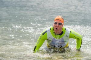 SwimRunHof JBake (4)