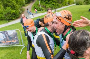 SwimRunHof JBake (8)